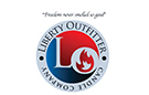 Liberty-Outfitters