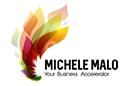 Michele-Malo