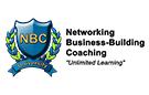 NBC-university