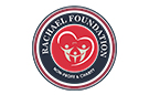 Rachal-foundation