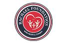 Rachal-foundation