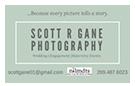 Scott-Gane