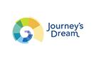 journeys-dream