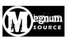 magnum-source