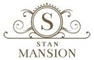 stan-mansion