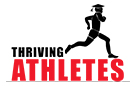 thriving-athletes