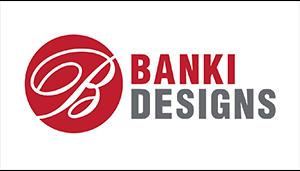 banki_designs