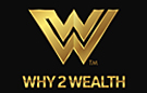 why2wealth